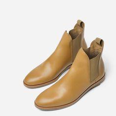 The Chelsea Boot   Everlane