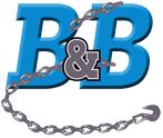 B&B Towing & Recovery provides towing service, tow truck service, mobile auto repair and heavy duty towing in Littleton. Call us today at 802-748-9444