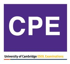 Here are some materials to help students prepare for the Cambridge CPE exam. Cambridge CPE Handbook Download the latest version of the CPE handbook here: It contains explanations of each part of th... Free English Lessons, Learn English For Free, English Speaking Skills, English Lesson Plans, Learn English Grammar, English Reading, English Language Learning, Teaching English, Cambridge Book