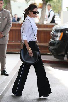 """Résultat de recherche d'images pour """"minimaliste street style femme"""""""
