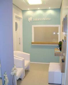Teeth Names in Human Mouth (Types, Function, Dental treatments, Etc) Medical Office Decor, Dental Office Design, Office Designs, Clinic Interior Design, Clinic Design, Waiting Room Design, Therapy Office Decor, Office Waiting Rooms, Cabinet Medical