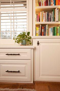 Tudor Interior Design Ideas, Pictures, Remodel and Decor