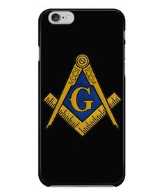 15.99$ Freemason black phone cover Available for • iPhone 6, 6 Plus and 6S, 6S Plus • iPhone 5, 5S • Samsung Galaxy S5, and S6 • Samsung Note 5