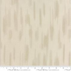 Buy the Brewster Beige Direct. Shop for the Brewster Beige Ericson Beige Woven Texture Wallpaper and save. Embossed Wallpaper, Textured Wallpaper, Beige Wallpaper, Adhesive Wallpaper, Step Treads, Primitive Gatherings, Silk Taffeta, Cotton Quilting Fabric, Pillow Fabric