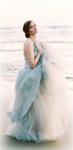 Lost in her dream ~Debbie Orcutt ❤