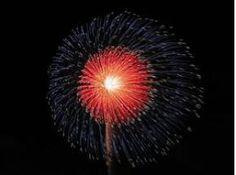 Global Fireworks Sales Market Report 2016