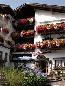 Rottenberg, Austria