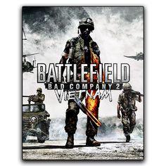 battlefield bad company 2 keygen multiplayer