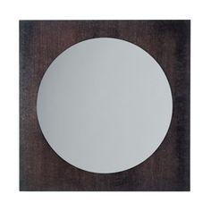 Ginger K2 mirror Minimalist Bathroom Design, Modern Minimalist, K2, Mirror, Mirrors