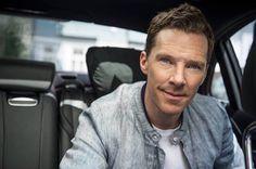 """207 Me gusta, 2 comentarios - Benedict Cumberbatch (@cumberpicturess) en Instagram: """"... I got lost in his eyes   #benedicttimothycarltoncumberbatch #benedictcumberbatch#bbcsherlock…"""""""