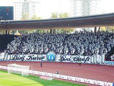 Fcz zürcher südkurve fc zürich fussball fans Way Of Life, Football Soccer, Wallpaper Backgrounds