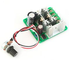 Find More Electronics Production Machinery Information about CCMHCN 1000W Pulse Width 0% 100% PWM DC Motor Speed Controller regelaar PLC Control Regulator 6V 12V 36V 60V 90V,High Quality regulator co2,China control thyristor Suppliers, Cheap control center from Goldeleway smart orders store on Aliexpress.com
