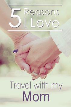i love travelling essay