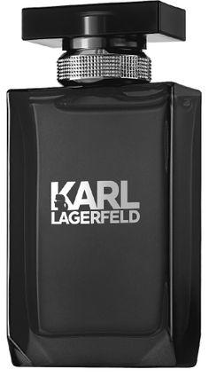 Karl Lagerfeld For Men EdT 30 ml € - sokos. Karl Lagerfeld, Perfume Bottles, Men, Perfume Bottle, Guys