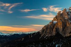 Cunturines by Andrea Simonetto on 500px