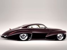 Holden concept car. This is my dream car. So Sweet!!