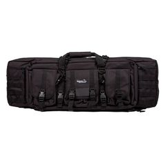 Lancer Tactical 36 Inch Single Molle Airsoft Rifle Bag