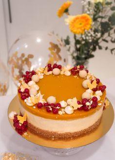 Mailiksen keittiössä Oreo, Panna Cotta, Ethnic Recipes, Desserts, Food, Tailgate Desserts, Dulce De Leche, Deserts, Essen