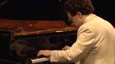 Concierto para piano nº 20 de Mozart,