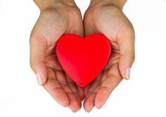5 cosas que los hombres disfrutan del amor