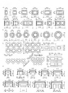 office flooring Floor Plan Furniture Planner Lovely Idea 10 Office Planning And Design Home Design Restaurant Layout, Restaurant Floor Plan, Restaurant Seating, Restaurant Interior Design, Cafe Interior, Building A Container Home, Container House Plans, Container House Design, Cargo Container