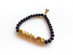 The Lucky7 Bracelet