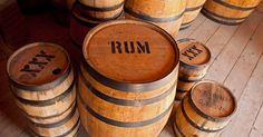 Risultati immagini per rum