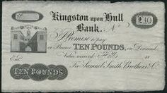 """Image result for ancient """"kingston upon hull"""" Hull England, England Uk, Kingston Upon Hull, East Yorkshire, American History, Culture, City, Places, Image"""