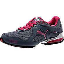Cell Riaze Foil Women's Running Shoes
