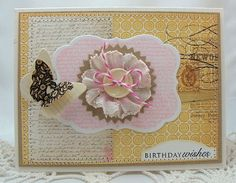 PTI card made for CR84FN challenge