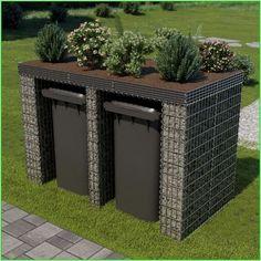 Indoor Garden, Outdoor Gardens, Balcony Garden, Corner Garden, Garden Sofa, Gabion Wall, Gabion Retaining Wall, Design Your Dream House, Front Yard Landscaping