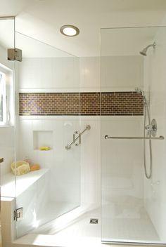 Banyo Dekorasyon Fikirleri 2