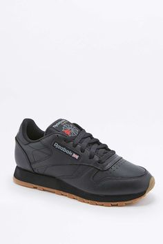Details about Reebok Classic CL Leather Archive Men Women Vintage Running Sneaker Pick 1