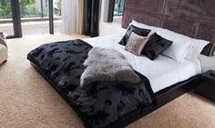 Home Decor Ideal for Bedroom - Cushion / Bedsheet / Carpet / Wireless Doorbell