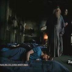 Harry Potter Gif, Mundo Harry Potter, Harry Potter Spells, Harry Potter Pictures, Harry Potter Universal, Severus Snape, Severus Rogue, Draco Malfoy, Hermione Granger