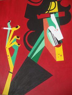 Charlie García by Pablo Lobato Character Illustration, Illustration Art, Karla Gerard, Coloured People, Celebrity Caricatures, Arte Pop, Art Techniques, Rock Art, Rock And Roll