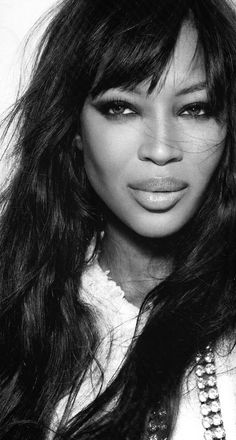 Naomi Campbell. https://jrspublishing.leadpages.net/4-free-weightloss-gifts-/ How can I lose weight, the best way to lose weight, diets that work, 7 day diets, low carb diets, diet tips, easy diets to follow. Jamaican and Chinese