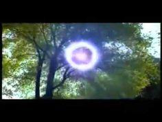 Holografikus világegyetem