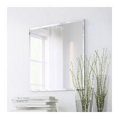 IKEA - KOLJA, Mirror,  ,