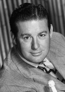 don defore house