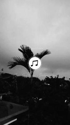 Cool Music Videos, Feel Good Videos, Music Video Song, Music Lyrics, Ikon Wallpaper, Music Wallpaper, Aesthetic Songs, Sky Aesthetic, Love Song Quotes
