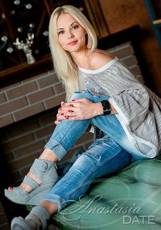 12 Kisses - Ukraine s Free Dating Site