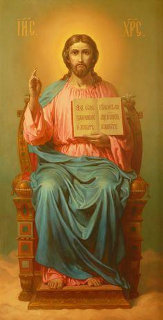 Обаз_господа_нашего_Исуса_Христа.JPG (1663×3257)