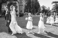 Jacquetta Wheeler ♥ James Allsopp « Constance Zahn – Blog de casamento para noivas antenadas.