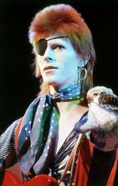 The Nobodies, David Bowie Starman, Ziggy Played Guitar, Vintage Classics, Ziggy Stardust, Janis Joplin, Glam Rock, Pop Rocks, David Jones