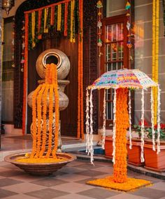 Desi Wedding Decor, Wedding Hall Decorations, Marriage Decoration, Wedding Mandap, Backdrop Decorations, Flower Decorations, Wedding Themes, Wedding Receptions, Wedding Mehndi