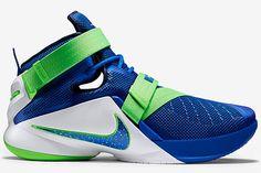 Cùng sở hữu cho mình những đôi giày Nike nổi tiếng thế giới – GIAYNIKE.VN