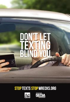 56 Best Distracted Driving Images Distracted Driving Driving