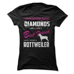 I Love Awesome Rottweiler Dog Shirt T-Shirts #tee #tshirt #named tshirt #hobbie tshirts #love Hoodie Sweatshirts, Hoodies, Sweatshirt Tunic, Fleece Hoodie, Pullover, Graphic T Shirts, Bike Shirts, Horse T Shirts, Sweatshirts