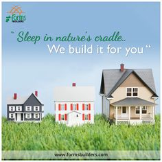 Sleep In Nature's Cradle !!! We Build It For You 🏘️ #villaprojectsinthrissur #newvillaprojectinthrissur #thrissurproperties #Ongoingandcompletedvillasinthrissur #developersinthrissur #Propertiesinthrissur #luxuryvillasinthrissur #Villasinthrissurtown #Villasinthrissur #villasintrichur #thrissurvillas #thrissurbuilders #realestateinthrissur #Housesinthrissur #readytomovevillasinthrissur #realestateintrichur #Premiumvillasintrichur #homesinthrissur #bestvillasinthrissur #villasinkerala